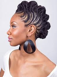 top 10 hairstyles for natural hair
