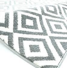 black and white bath rug black and white striped bathroom rug black and white bathroom rugs black and white bath rug