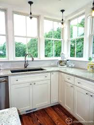 indianapolis kitchen cabinets indianapolis kitchen cabinets indianapolis kitchen cabinets