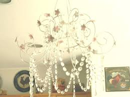 shabby chic chandelier chandeliers vintage french home design ideas with view modern ceiling fan shabby chic chandelier