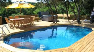 best type of inground pool easy deck ideas swimming in ground filters d20