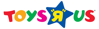 Datei:Logo Toys R Us.svg – Wikipedia