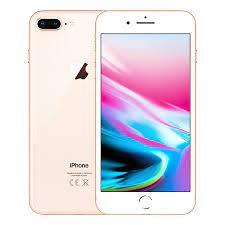 Điện Thoại iPhone 8 Plus 128GB - Hàng Chính Hãng VN/A - Điện thoại  Smartphone Thương hiệu Apple