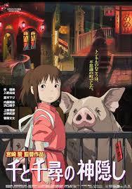 Top phim hoạt hình chiếu rạp Nhật Bản cực ý nghĩa trong 2020