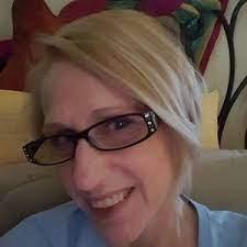 Tracy Burch (@tracy_burch) | Twitter