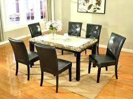 granite round dining table round granite top dining table granite table top dining sets black granite