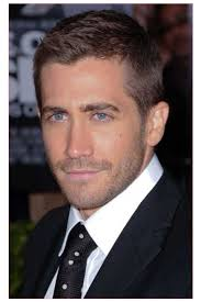 Crew Cut Hair Style haircut ideas for men with guys with facial hairstyle all in men 2628 by wearticles.com