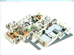 Basement Designs Plans Adorable Basement Layout Design Basement Design Layouts Best Basement Floor