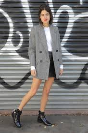 Man Repeller What To Wear This Week Visualized Man Repeller