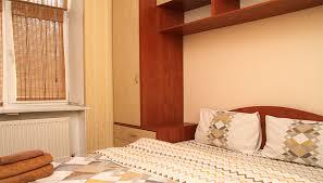 find great range bedroom. apartment 29 find great range bedroom g