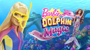 Small Picture Barbie Fun games activities Barbie dolls and videos for girls