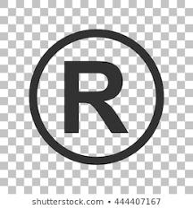 Trademark Symbol Images Stock Photos Vectors Shutterstock