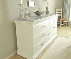 bedroom furniture makeover. 10 DIY Dresser\u0027s Makeover! Bedroom Furniture Makeover