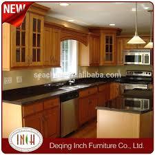 kitchen cabinets craigslist affordable used kitchen cabinets craigslist rochester ny
