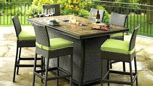 pub style table outdoor pub style table and chairs large size of style garden furniture patio pub style table home and furniture