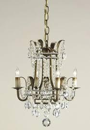 kathy ireland ramas de luces bronze 31 wide chandelier medium size of bronze chanliers awesome bronze
