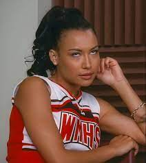 Glee cast, Naya rivera glee, Glee
