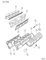 1994 dodge ram 3500 cylinder head diagram 00000eip