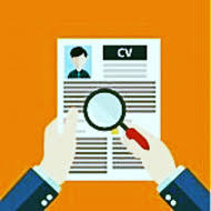 Edit Resume Resume Editing Services Online Go Hunters