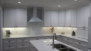 Jamestown Designer Kitchens Kitchen Design Concepts Of Dallas Texas Created A Modern