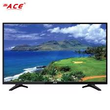 Ace 32\ TV for sale - Television prices, brands \u0026 specs in Philippines