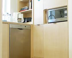 choosing the best type of plywood for cabinets
