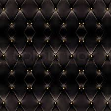 leather sofa texture. Exellent Leather Texture Of Beautiful Black Leather Sofa With Golden Buttons Use For  Background  Stock Photo Colourbox Throughout Leather Sofa A