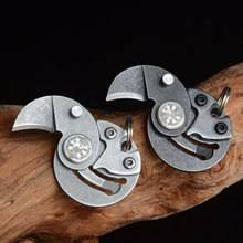 Нож <b>Кулон</b> – Купить Нож <b>Кулон</b> недорого из Китая на AliExpress
