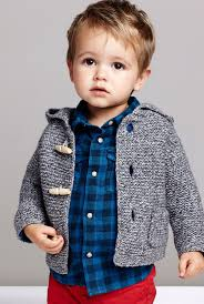 Country Road Boys April13 Country Road Boys Wear Kids Fashion