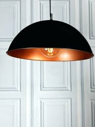 crate and barrel pendant light basket light pendants basket fixture crate barrel wicker pendant crate and