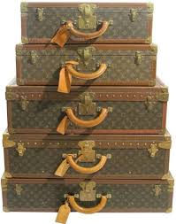 vintage louis vuitton luggage. vintage-louis-vuitton-luggage vintage louis vuitton luggage