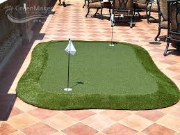 build your own putting green how to build a synthetic putting green build putting green in build your own putting green