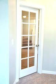 interior office door. Office Door Design With Glass Doors Interior