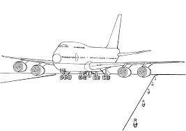 Planes Printable Coloring Pages Planes Coloring Pages Free Printable