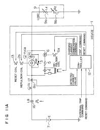wiring diagram gfci outlet valid 2 pole gfci breaker wiring diagram 2 pole circuit breaker wiring diagram at 2 Pole Circuit Breaker Wiring Diagram