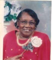 Dora Crosby Obituary (2013) - Montgomery, AL - Montgomery Advertiser