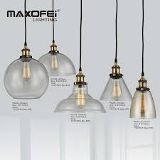 amazing pendant light parts lighting parts lighting fittingsmaxofei pendant light pendant