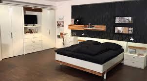 Schranksysteme Schlafzimmer Hülsta Hülsta Kleiderschrank Multi