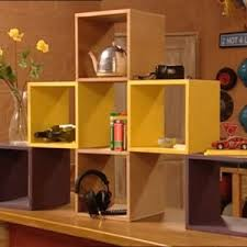 stacking cubes furniture. Home Furniture. Versatile Wooden Storage Cubes Inspiration With Modular Shelves And Nine Rack Of Stacking Furniture
