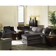 modern look furniture. make it yours w leg back and arm choices fabric finish options hand knotted low modern look can be ordered at any of our chicago area stores furniture