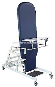 chaoyang cy b220g hospital furniture china hospital furniture manufacturer electric 5 function medical bed chaoyang city office furniture