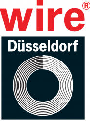 wire duesseldorf international wire and cable trade fair Wire Harness Assembly Boards at North American Wire And Harness Expo