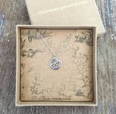 inspired by outlander sterling silver dragonfly pendant 416 p jpg