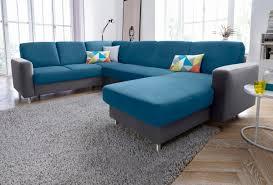 Echtleder Wohnlandschaft Neu Couch Bei Poco Inspirierend