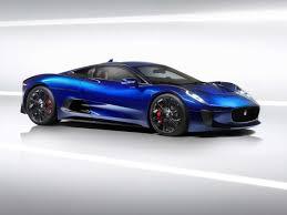 jaguar xc-75 Blog Post List | Jaguar Indianapolis