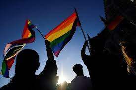 Our planned event for the 2020 pride series of events, is pride exploited? 3i67bzr7590xjm