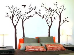 unique bedroom art paintings for bedroom decor wall painting ideas for bedroom unique beautiful wall art on beautiful wall art decor with unique bedroom art paintings for bedroom decor wall painting ideas