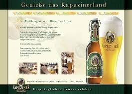 Kulmbacher brauerei gewinnspiel