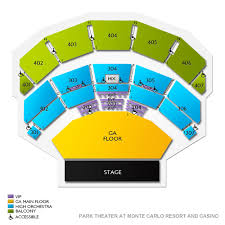 Seating Chart Park Theater Monte Carlo 12 Experienced Teatro San Carlo Seating Chart