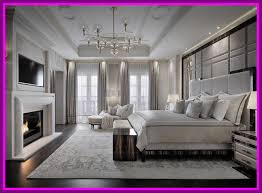 marvelous bedroom master bedroom furniture ideas. Marvelous Pin By Calum Hutchinson On Bedroom Master Of Modern Luxury Interior Design Style And Furniture Ideas